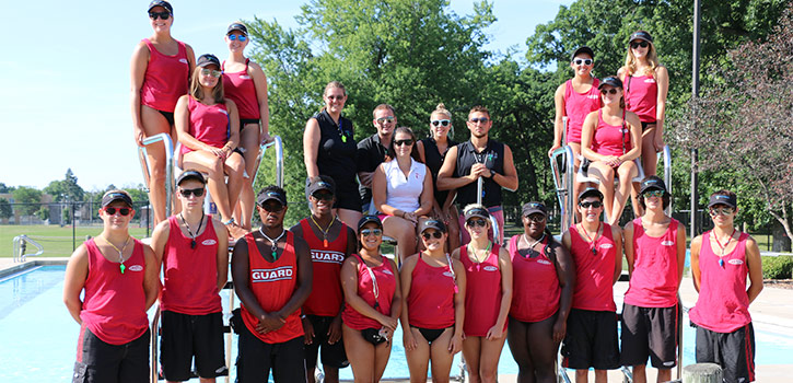 2016-lifeguards