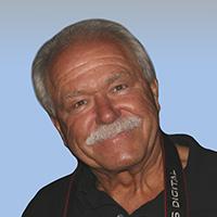 Gilbert Buchholtz, Commissioner