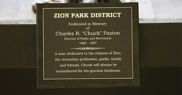 chuck-paxton-dedication-plaque
