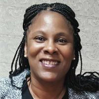 Carolyn Rivers, Commissioner